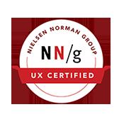 UX Certified
